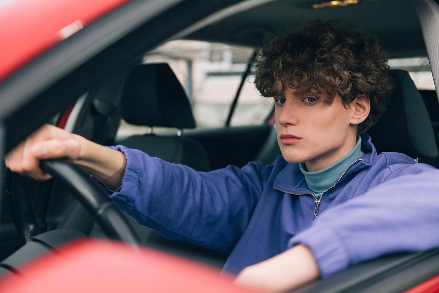 assurance auto en ligne Ornikar